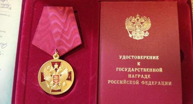 Правоохранители показали, что было найдено в офисе РИА «Новости Украина», - кадры