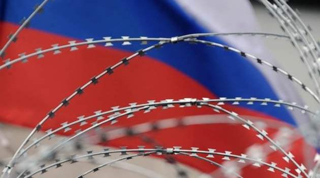 Россия заняла лидерское место в рейтинге экономических преступлений