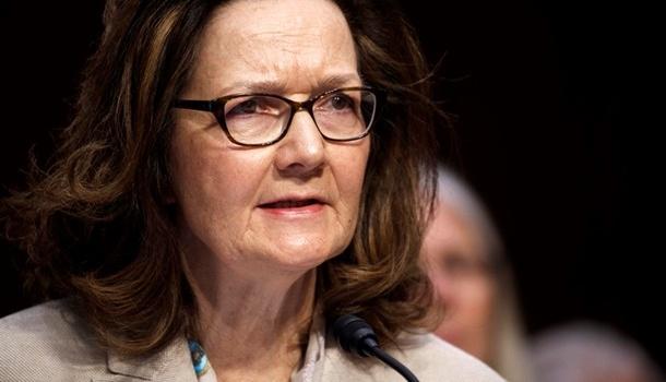 Сенат США утвердил Джину Гаспел новым управляющим  ЦРУ