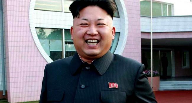 КНДР потребовала деньги от южнокорейских журналистов