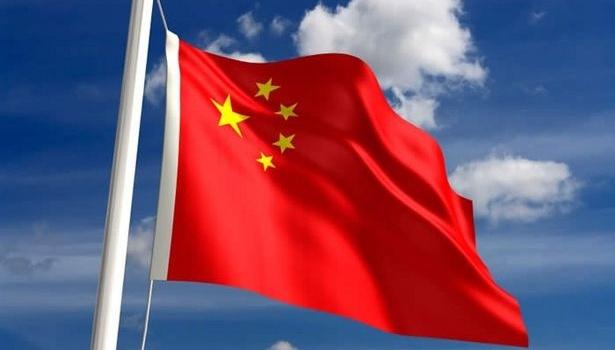 Китайская компания объявила о планах добывать газ в Украине