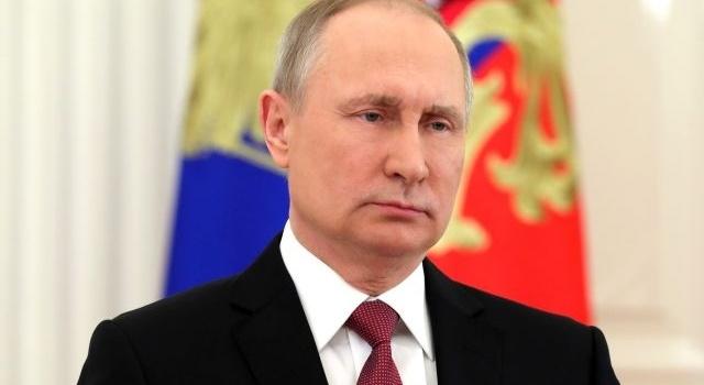 Обещание Путина провалилось: СМИ сообщили о неудачных испытаниях ядерной ракеты