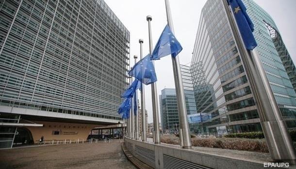 В ЕС предупредили о возможности начала исключения стран-индивидуалистов
