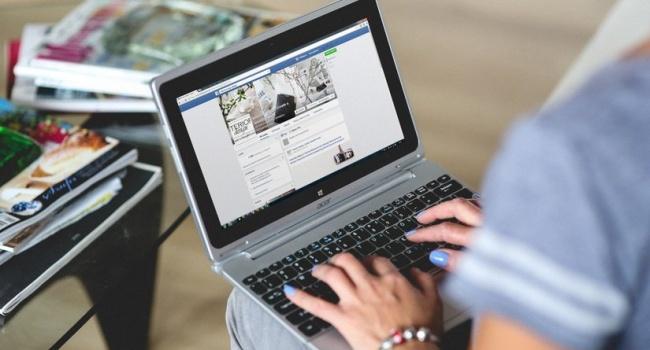 Скука – жизнь без ноутбука! Где искать самые низкие цены на компьютерную технику