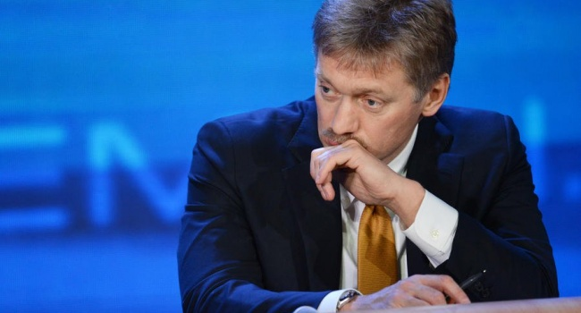 Москва категорически отклоняет  обвинения вкрушении «Боинга» рейса МН17