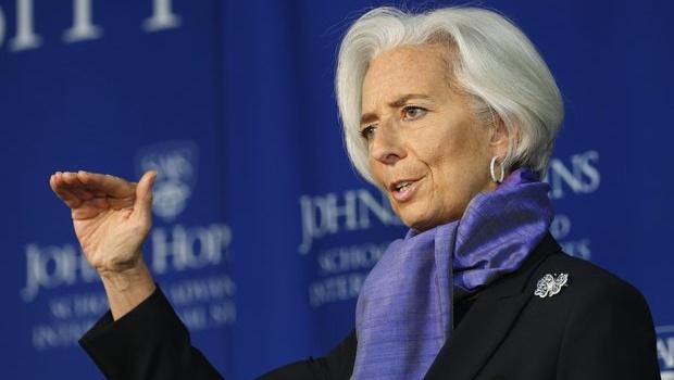 МВФ пошел на уступки для Украины по цене на газ