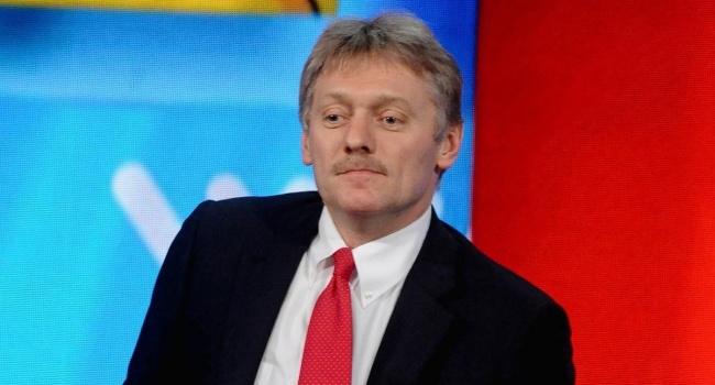 Спикер Путина о заявлениях о причастности РФ к убийству Бабченко: Вершина цинизма так русофобски сотрясать воздух