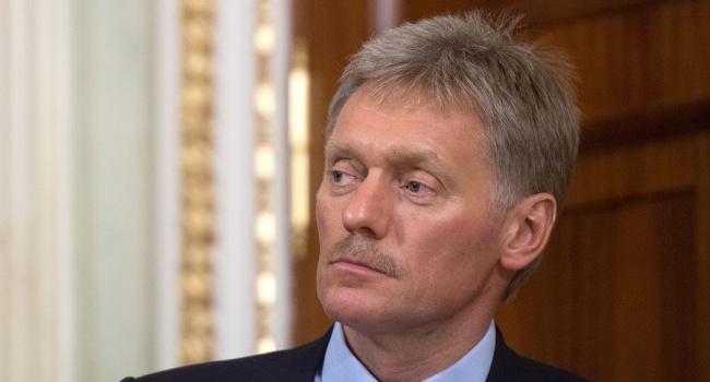 Историк: такого удара Кремль не ожидал и сказанное Песковым на брифинге – тому подтверждение
