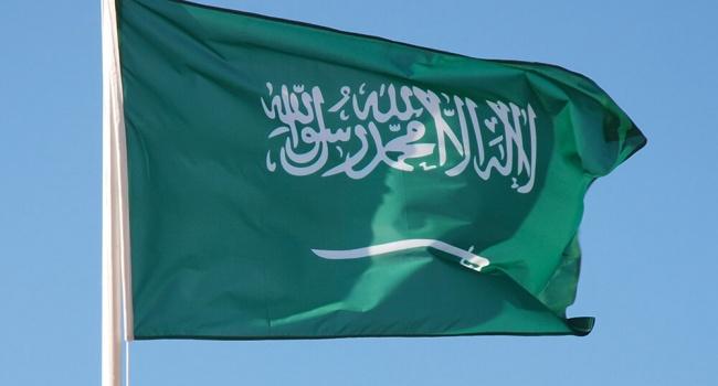 В Саудовской Аравии введены жесткие наказания за сексуальные домогательства
