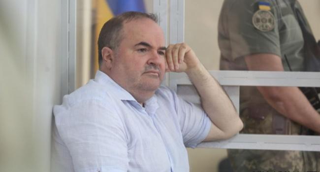 Стали известны детали о«заказчике изфонда Путина»— Дело Бабченко