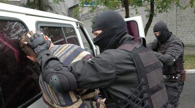 «Это мы уже слышали»: Ганапольский связал покушение на Бабченко с делом Савченко