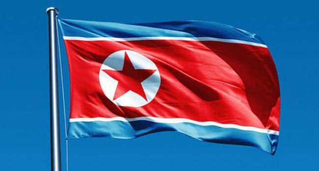 Мэттис: «США могут ослабить давление на КНДР»