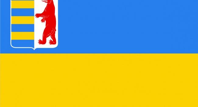 Граждане Закарпатья направились наслет футболистов-сепаратистов— «Л/ДНР» отдыхают