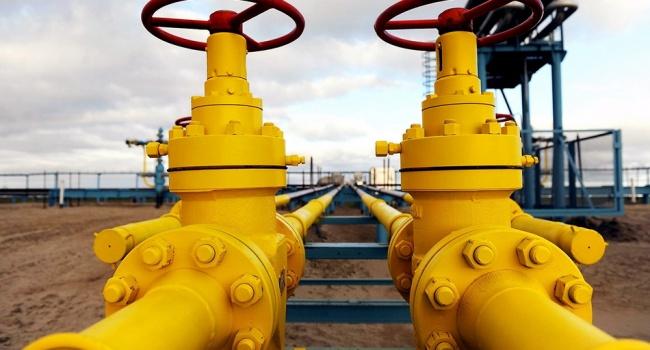 Эксперт: «Построить «Северный поток-2» в обход Украины будет невероятно сложно»