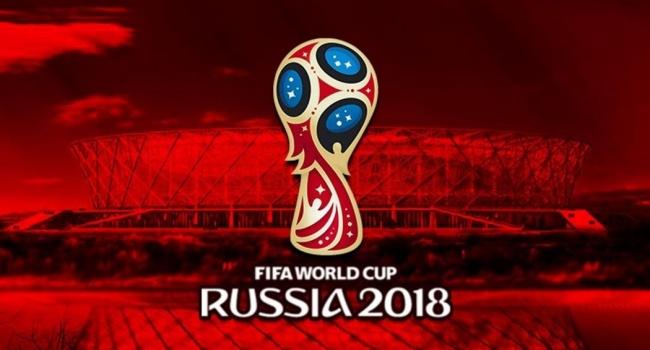 В США предложили награждать победителей ЧМ-2018 «за пределами РФ»