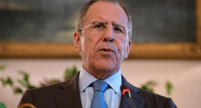 Лавров сделал важное заявление о возвращении России в G8