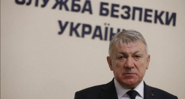 «Они ненавидят Украину»: генерал СБУ отличился резким заявлением о Донбассе и Крыме