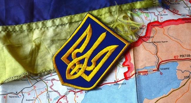 Водитель маршрутки в Запорожье ударил в глаз ветерана АТО и отказался его везти
