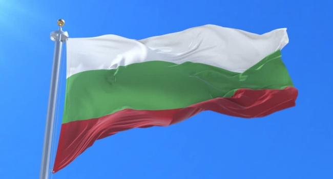 В Болгарии стартовала программа по реабилитации украинских военных