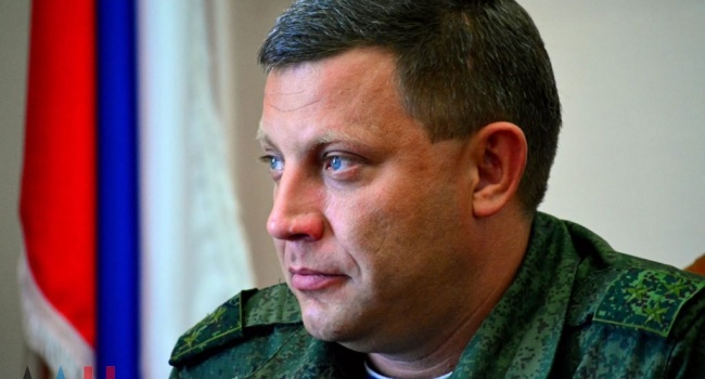 Введение миротворцев ООН на Донбасс: Захарченко озвучил свое «условие»