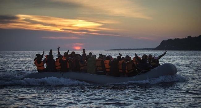 Новые власти Италии готовы к радикальным мерам против мигрантов