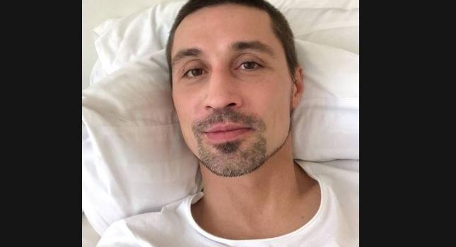 Дима Билан рассказал о тяжелом заболевании