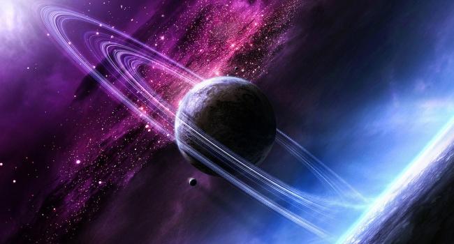 Индийские астрономы открыли уникальную планету