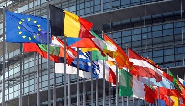 Четыре европейских страны расширили антироссийские санкции