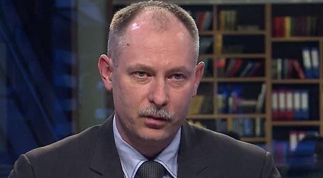 Столтенберг: Мыготовы налаживать разговор сРоссией, однако Москва помалкивает