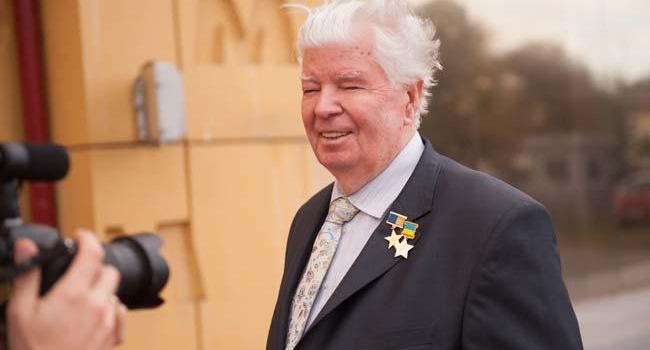 Ляшко закликав 9 травня вийти на Софійську площу з портретами загиблих воїнів АТО - Цензор.НЕТ 3403