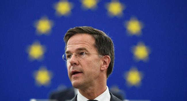 Обозреватель: «Трибунал в Гааге приближается»