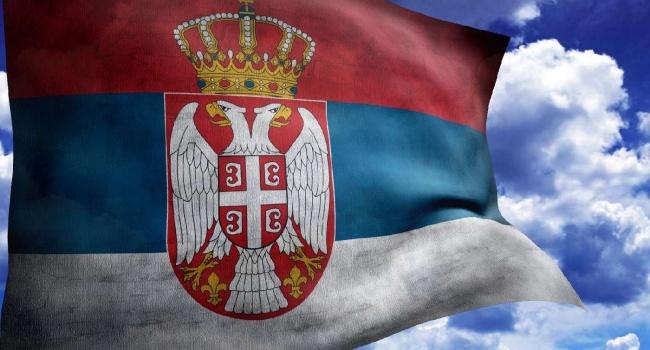 Сербские политики призывают признать Крым российским