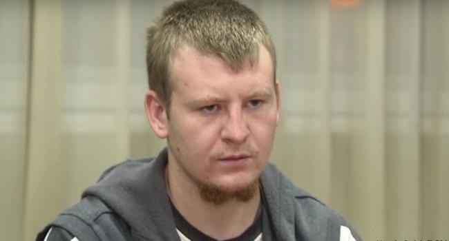 Фемида отказалась пересматривать приговор наемнику из РФ Агееву