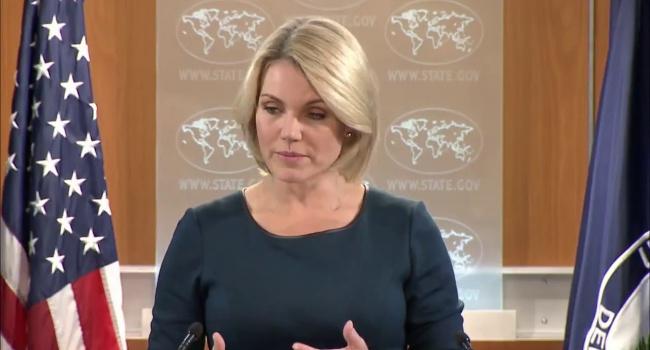 44 человека погибли: США предъявили РФ обвинения в зверских действиях в Сирии