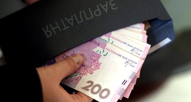 Розенко поведал, когда вУкраинском государстве поднимут минималку до4 200 грн