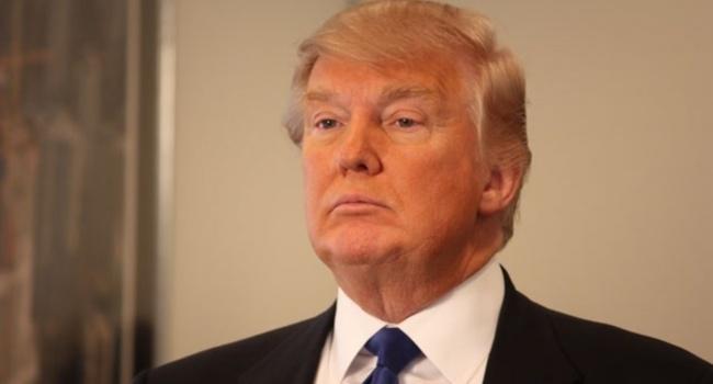 Политолог о «российском Крыме»: «Трамп – идиот, и это известно уже всей Америке»