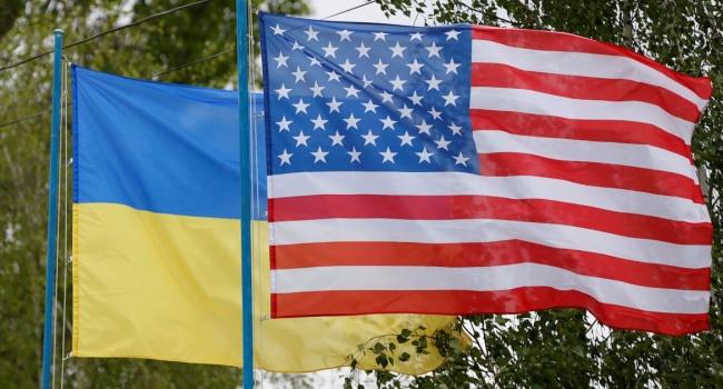 США отменили пошлину на украинские товары