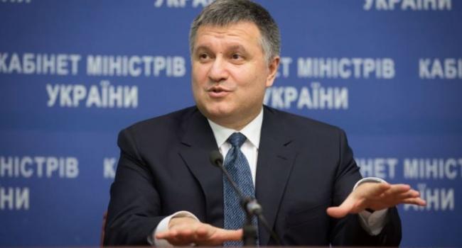 Юлия Тимошенко объявила опланах баллотироваться впрезиденты Украинского государства