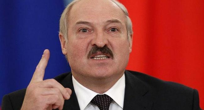 Эксперты: Лукашенко прибег к хитрости в ситуации с войной на Донбассе
