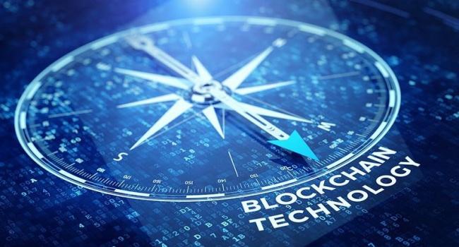 Блокчейн без биткоина – объективный взгляд на полезные свойства системы