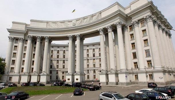 ВЛукьяновском СИЗО все приготовили для встречи Москальковой иОдинцова