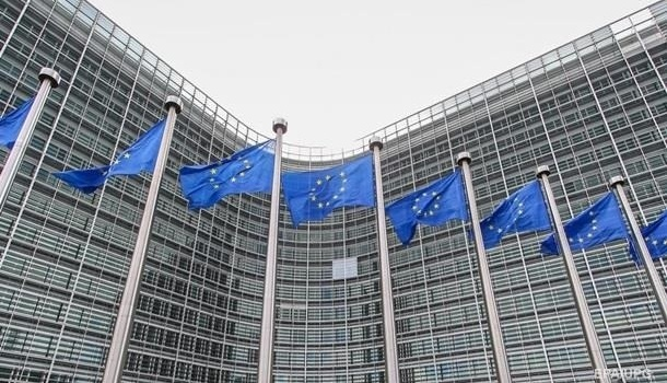 Украина получит макрофинансовую помощь от ЕС