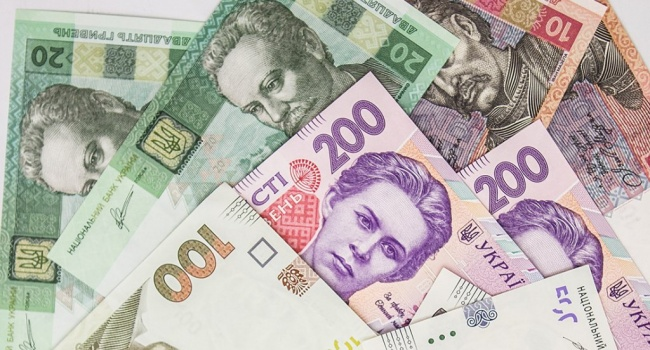 Госбюджет недосчитался 9 млрд грн доходов