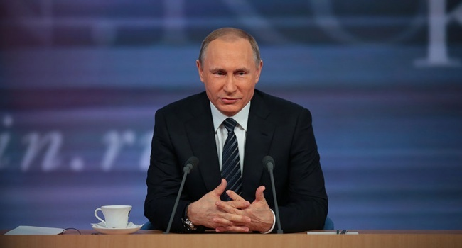 Блогер: таких унижений, такого бесправия, такой нищеты и бедности Россия давно не знала. Теперь узнает и почувствует