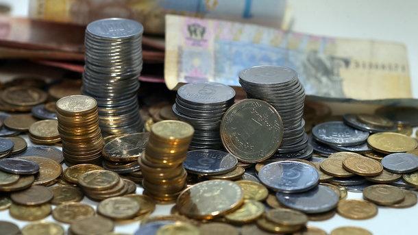 В Украине ввели новые правила округления сумм в чеках