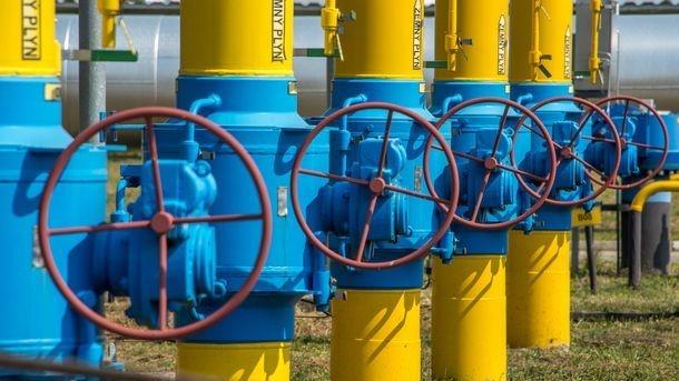 Гройсман рассказал, что нужно для снижения цен на газ в Украине