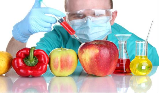 Картинки по запросу пищевые добавки