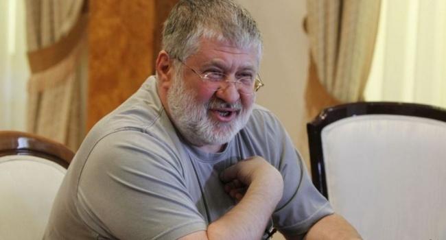 Банкир: все сделки Юли – во благо простого украинца, даже, если у этого простого украинца есть простой израильский паспорт