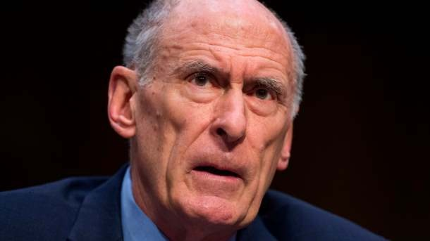 Агентура США сказала о подготовке Россией масштабной кибератаки: «Система снова сияет красным»