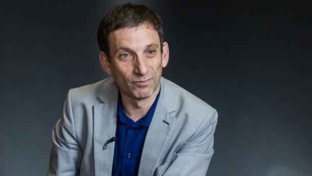 Санкции России будут «подарком» Украине: журналист рассказал, как Кремль поможет Киеву